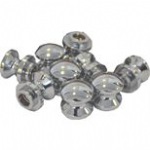 Small Polished Chrome Knob (1)